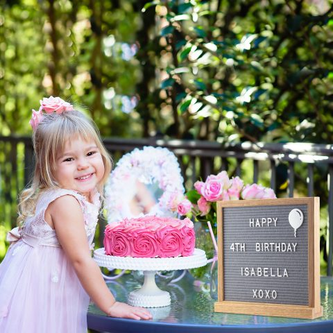 12_NaturaHappy_Letter_Board_Happy_4th_Birthday_Isabella_2