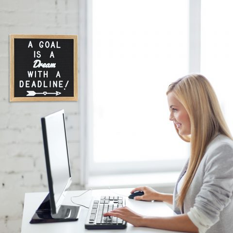 14_NaturaHappy_Letter_Board_Goal_Dream_Deadline_2