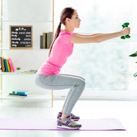 20_NaturaHappy_Letter_Board_To_Do_Exercise