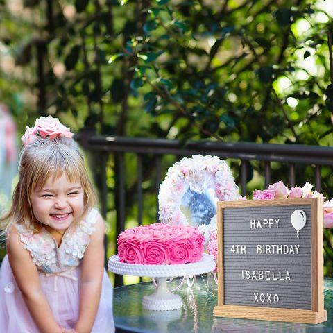 27_NaturaHappy_Letter_Board_Happy_4th_Birthday_1