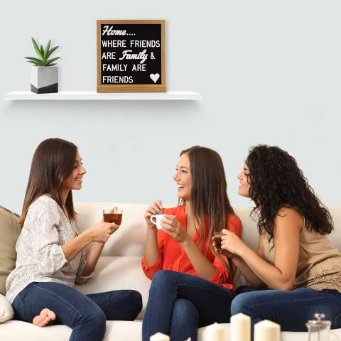 3_NaturaHappy_Letter_Board_Home_Friends_Family_2